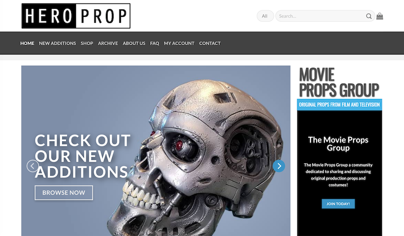 Propworx suing Tiana Armstrong for Fraud, Breach of Contract